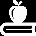 teacher_icon_b