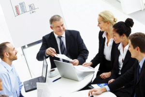 BSB61315 Advanced Diploma of Marketing & Communication