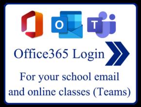 1-Office365_Wisenet-Moodle-Office365_login_button